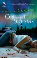 Coyote Dreams (The Walker Papers)