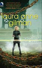 Tricks of the Trade (Luna Books)