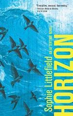 Horizon (An Aftertime Novel)