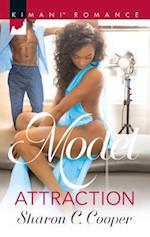 Model Attraction