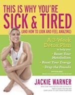 This Is Why You're Sick & Tired