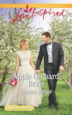Apple Orchard Bride (Goose Harbor)