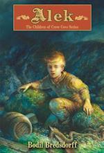 Alek (The Children of Crow Cove Series)
