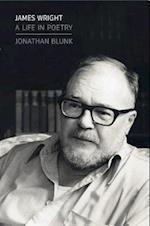 James Wright