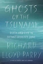 Ghosts of the Tsunami