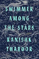 Swimmer Among the Stars