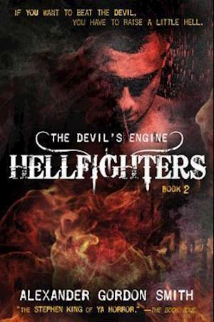 The Devil's Engine