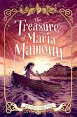 Treasure of Maria Mamoun