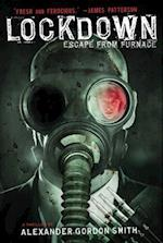 Lockdown (Escape from Furnace)