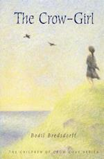 The Crow-Girl (The Children of Crow Cove)