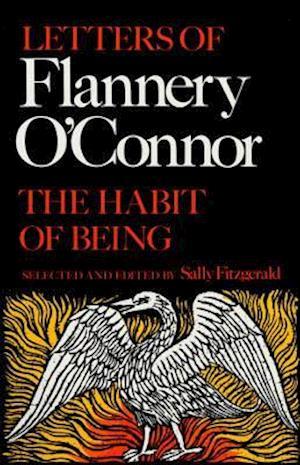 Bog, paperback The Habit of Being af Sally Fitzgerald