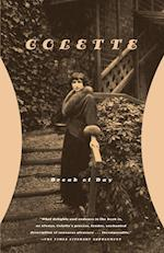 Break of Day af Colette, Sidonie-Gabrielle Colette