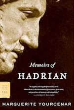 Memoirs Of Hadrian af Grace Frick, Marguerite Yourcenar