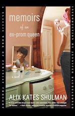 Memoirs of an Ex-Prom Queen