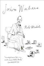 Role Models af John Waters