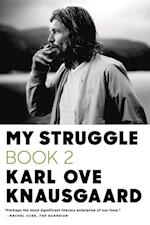 My Struggle (nr. 2)