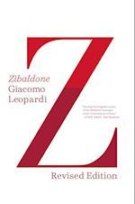 Zibaldone af Giacomo Leopardi