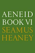 Aeneid Book VI (nr. 6)