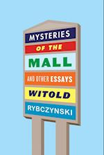 Mysteries of the Mall