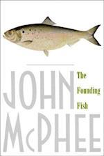 Founding Fish