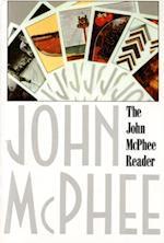 John McPhee Reader