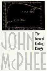 Curve of Binding Energy