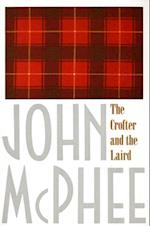 Crofter and the Laird