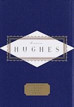 Poems/Hughes af Langston Hughes
