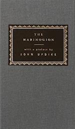 The Mabinogion (Everyman's Library (Cloth))