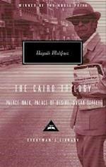 The Cairo Trilogy (Everyman's Library (Cloth))