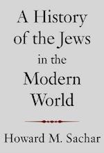 History of the Jews in the Modern World
