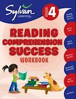 4th-Grade Reading Comprehension Success (Sylvan Learning Center)