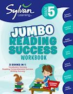5th Grade Super Reading Success (Sylvan Learning Center)