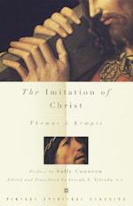 The Imitation of Christ af Evelyn Underhill, Thomas A. Kempis, John F. Thornton