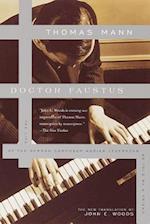 Doctor Faustus