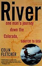 River (Vintage Departures)