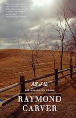All of Us af Raymond Carver