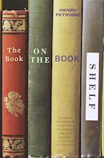 The Book on the Bookshelf (Vintage)