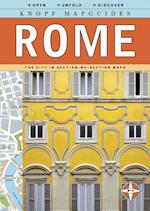 Knopf Mapguides (Knopf Map Guides)