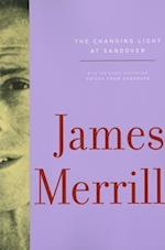 The Changing Light at Sandover af James Merrill