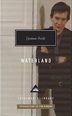 Waterland (Everyman's Library (Cloth))