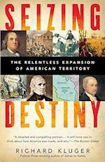Seizing Destiny (Vintage)