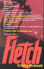 Fletch (Vintage Crime/Black Lizard)