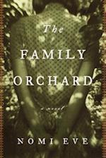 Family Orchard (Vintage International)
