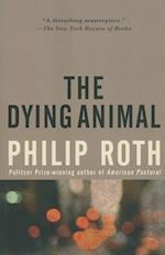 The Dying Animal