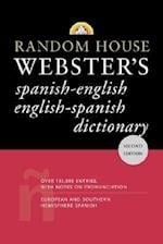 Random House Webster's Dictionary
