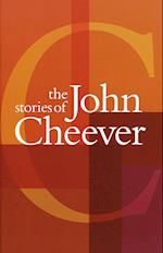 The Stories of John Cheever af John Cheever