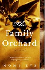 The Family Orchard (Vintage International)