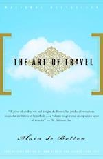 The Art of Travel (Vintage)