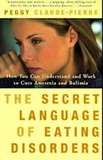 The Secret Language of Eating Disorders